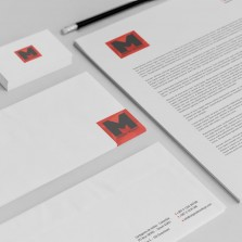Stationery-Mockup-2
