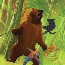 joca-bear-2